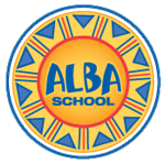 Alba School