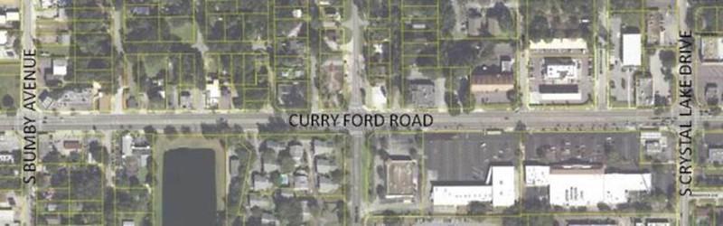 curryf2.jpg