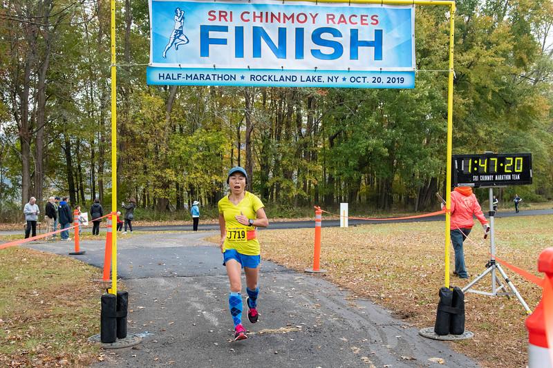 20191020_Half-Marathon Rockland Lake Park_247.jpg