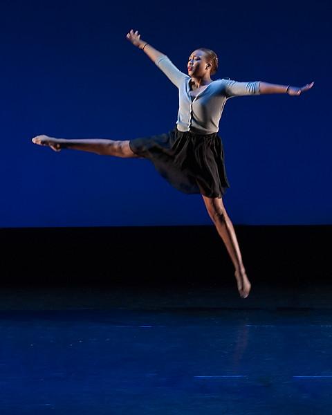 LaGuardia Graduation Dance Dress Rehearsal 2013-500.jpg