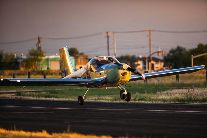 takeoff-6.jpg