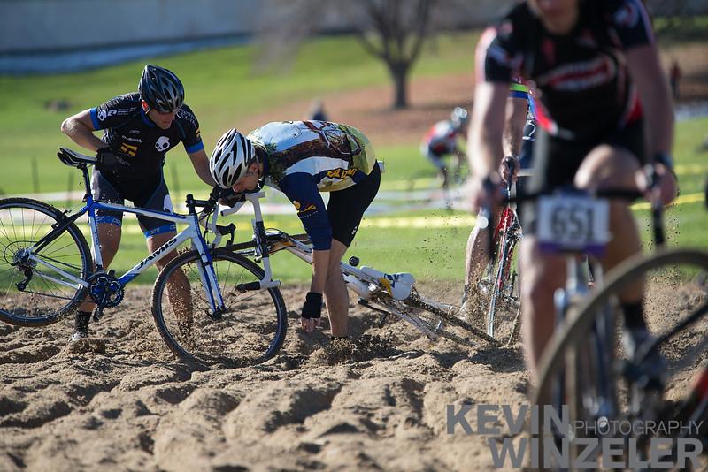 20121027_Cyclocross__Q8P0387.jpg