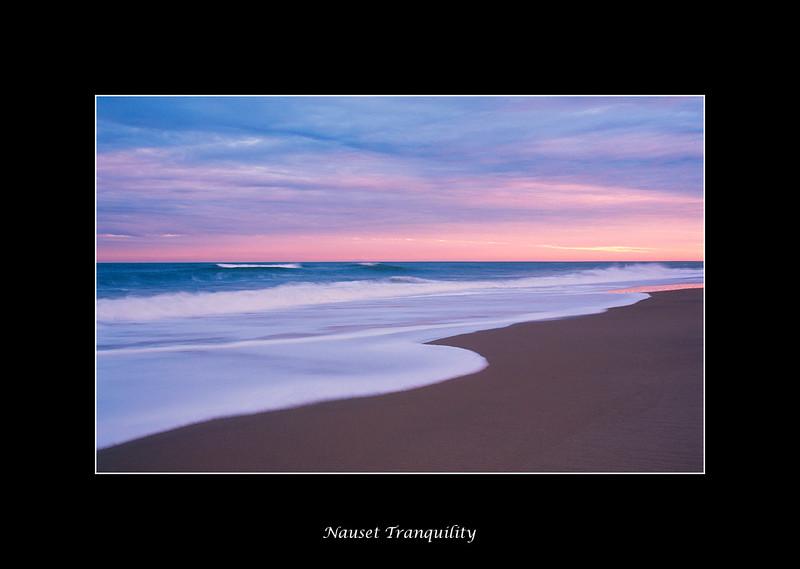 nauset-tranquility.jpg