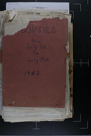 W: 07_1943