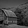 Western Vermont USA 2015