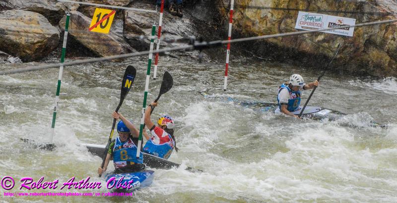 Obst Photos Nikon D800 Adventures in Paddlesport Competition Image 3639