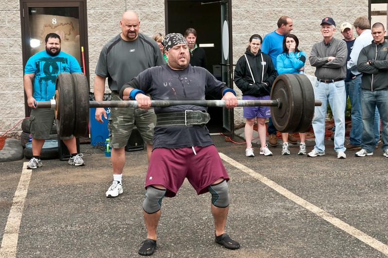 Fitness Revolution Strongman Challenge 2011_ERF3726.jpg