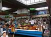 Green Bazaar Kz.