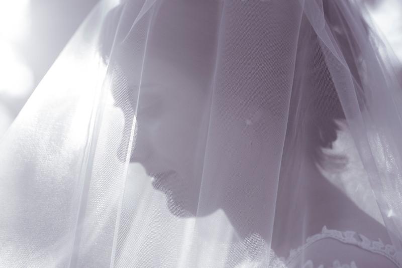 bridal_12.jpg
