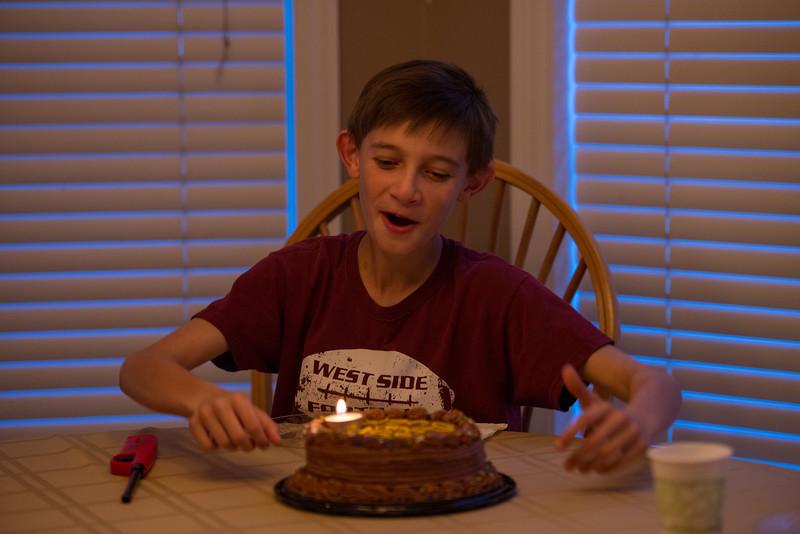 Josh's 12 Birthday-15.jpg