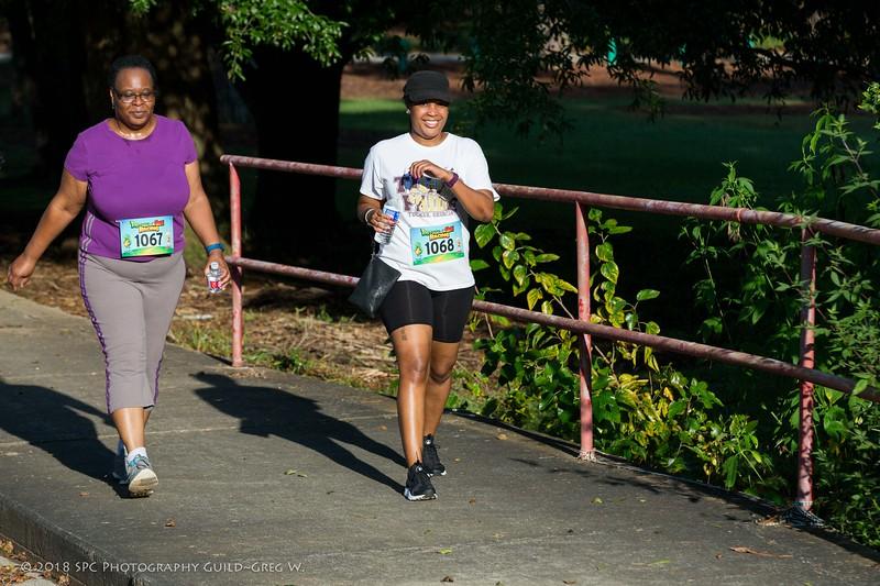 5K Walk_Run-4029.jpg