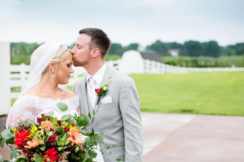 wedding00012.jpg