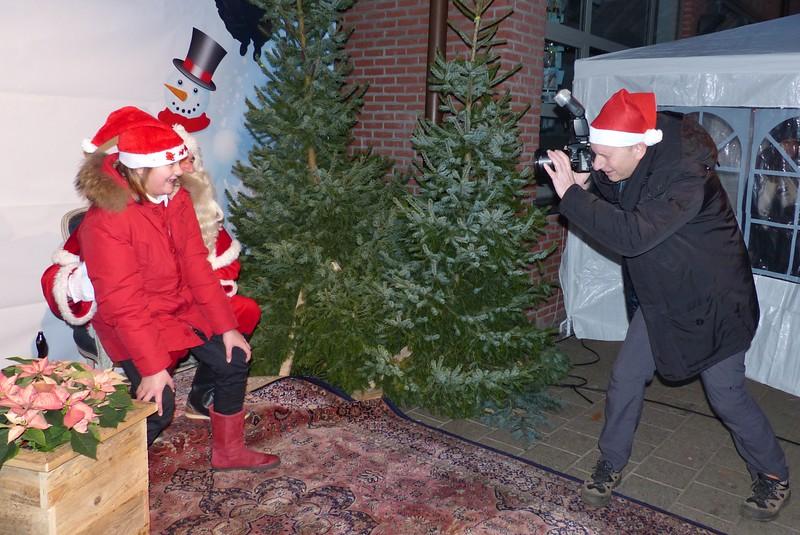 sfeerfotot's kerstmarkt 2016 (59).JPG