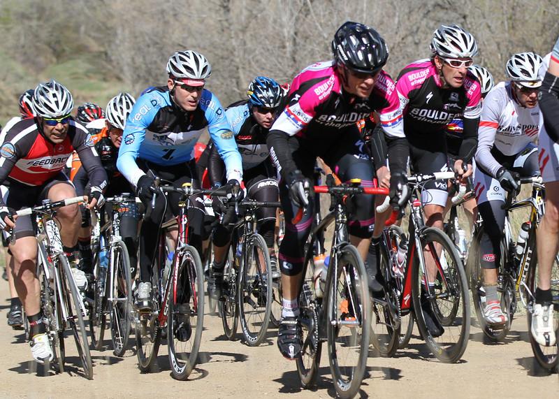 Feedback @ Boulder Roubaix 2012 (212).JPG