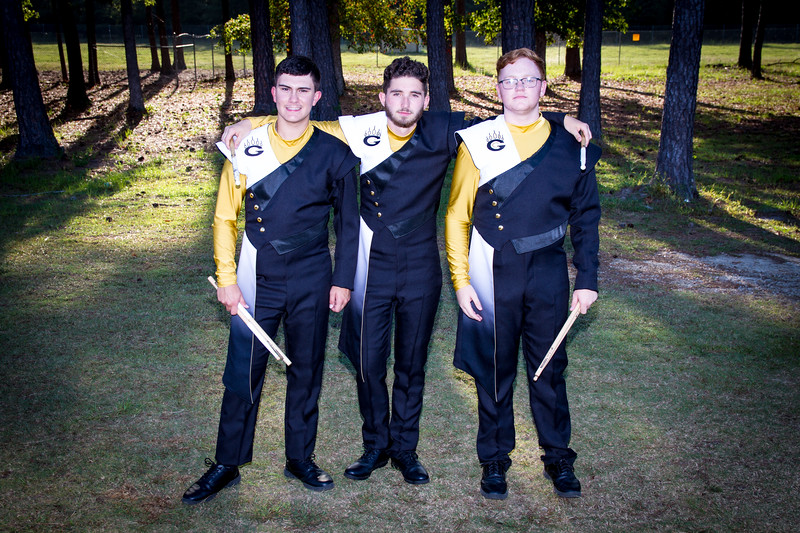 GCHSBand_guard_senior-1.jpg