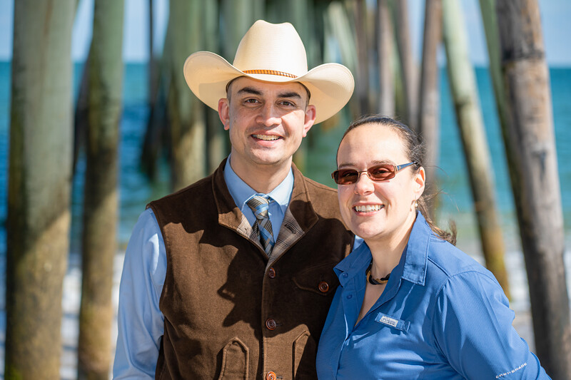 RHP KBRI 02292020 Karen's Portraits at the Pier #17 (C) Robert Hamm.jpg