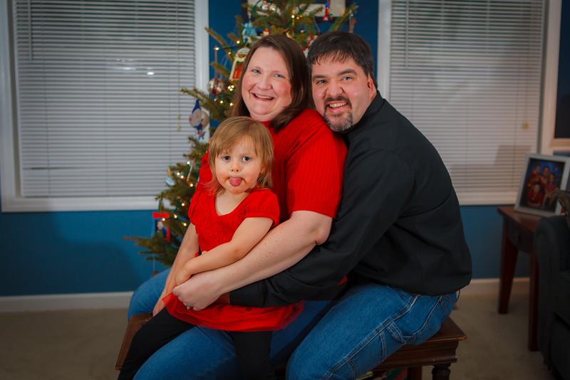 Ford Family Christmas 2015-13.jpg