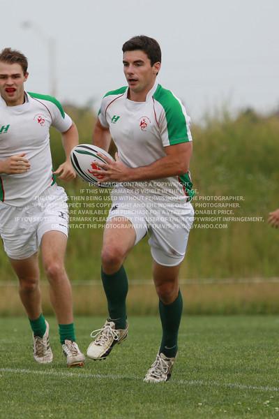 KCQ_0230 St. Louis Ramblers Rugby.jpg
