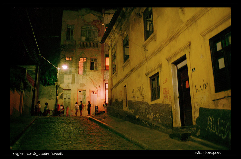 97-87-5***Rio at NightU.jpg