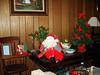 03 Star Christmas - Santa