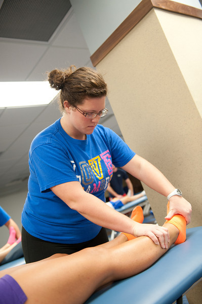 Physical_Therapy_Class-7088.jpg