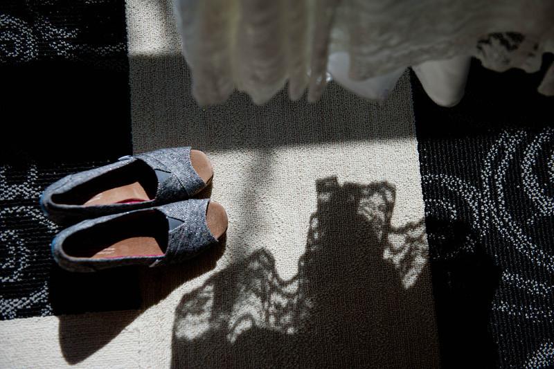 jake_ash_wedding (94).jpg