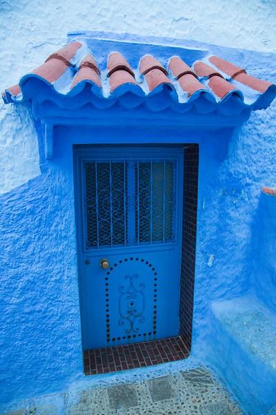 160922-012700-Morocco-9148.jpg