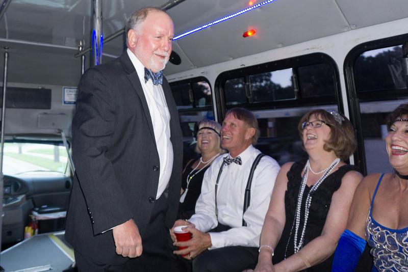 Gala Party Bus-44.jpg
