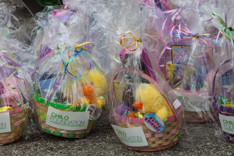 Chio Easter Baskets-80.jpg