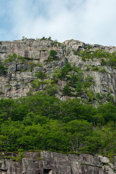 2015 Acadia National Park-1b.jpg
