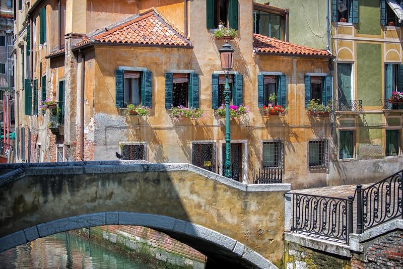 13-06June-Venice-9-Edit.jpg