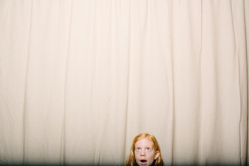 KatherineJordan-0166.jpg