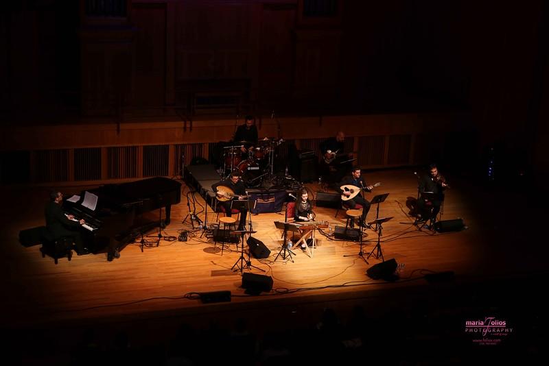 Areti Ketime concert NYC 2015-5258.jpg
