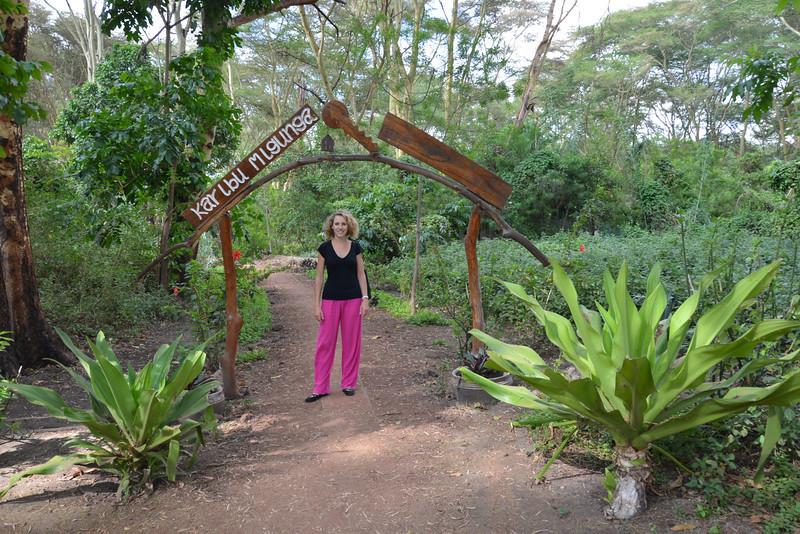 East Africa Safari 472.jpg
