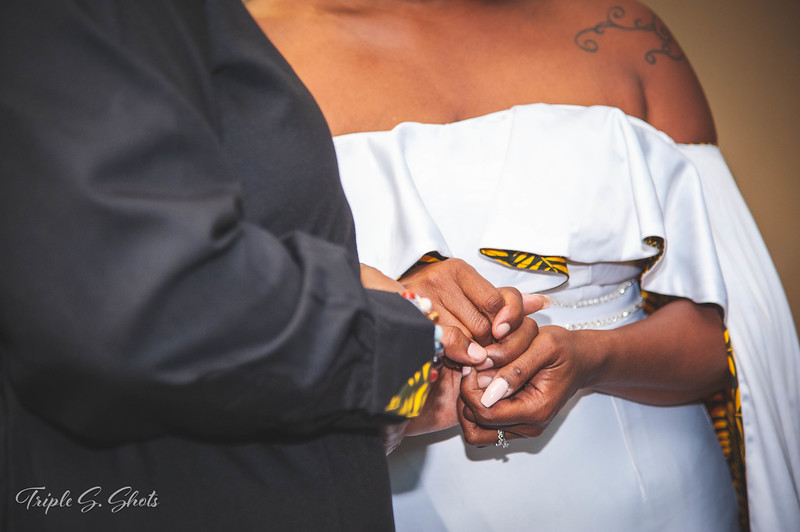 Cooper Wedding Edits-295.JPG