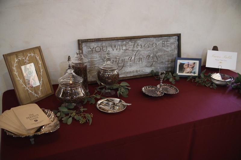 010420_CnL_Wedding-250.jpg