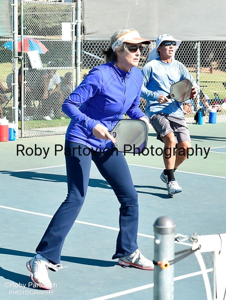 Mel Bishop Saturday D4A 511 - Copy.jpg