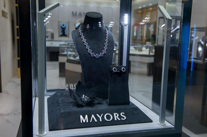 atl_mayors-42.jpg