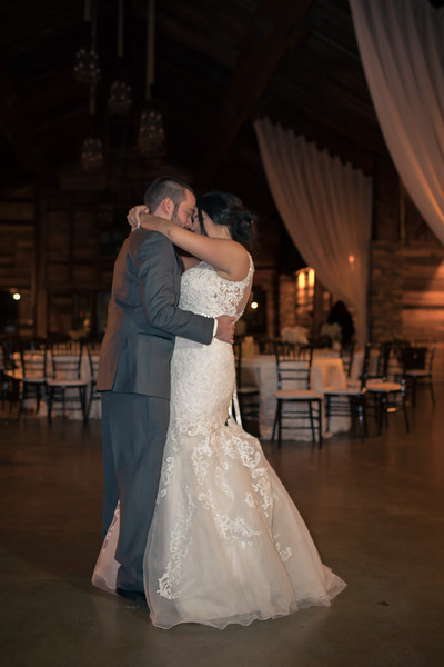 Houston Wedding Photography ~ Audrey and Cory-1154.jpg