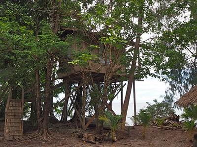 Sepohite Island