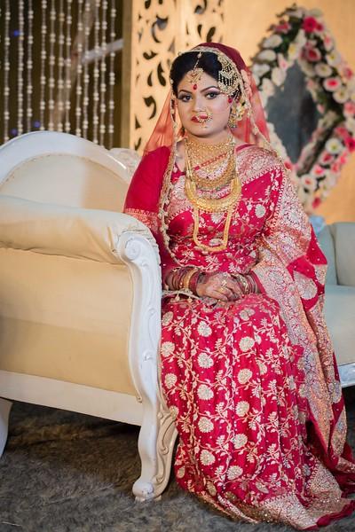 Nakib-00205-Wedding-2015-SnapShot.JPG