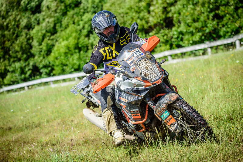 2018 KTM New Zealand Adventure Rallye - Northland (543).jpg