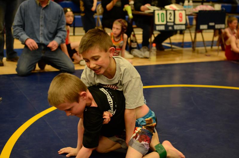 wrestling-158.jpg