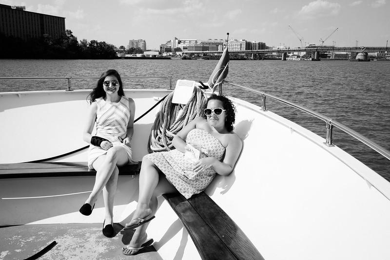Spectrum Boat E4 5-6 1500-70-4758.jpg