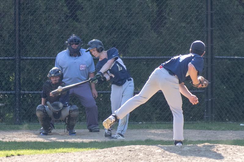 freshmanbaseball-170518-087.JPG