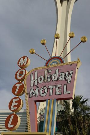 Vegas Signs-Nov2014