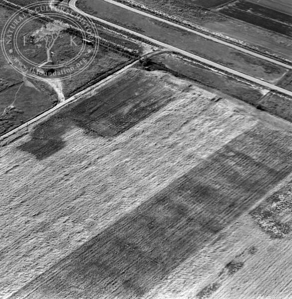 Eskilstorp fields | EE.1888