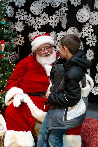 ChristmasattheWilson2018-46.jpg