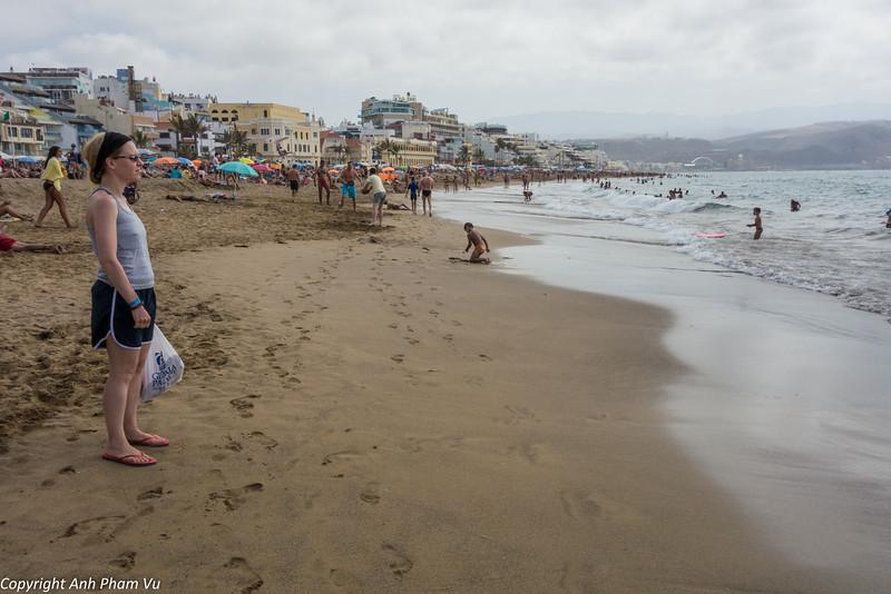 Gran Canaria Aug 2014 254.jpg