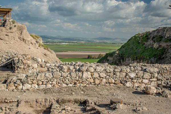 Har Megiddo